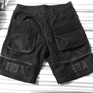 Hood By Air Other - HBA Cargo Shorts (Hood By Air)