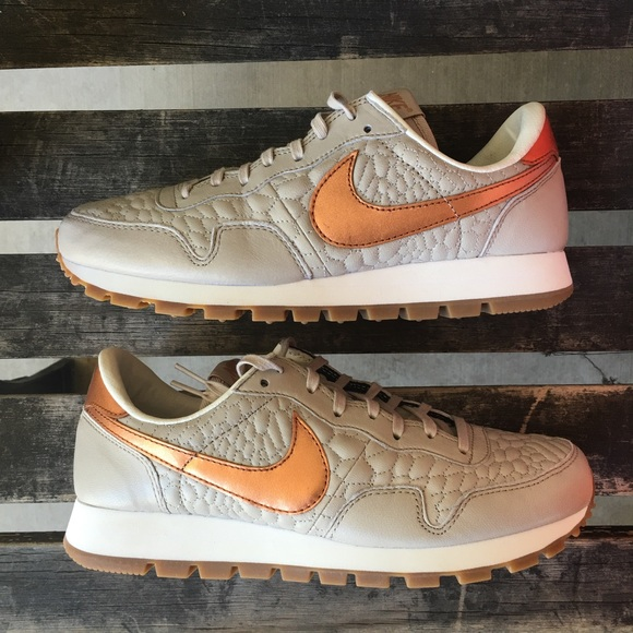 Iets Nieuws Nike Shoes | Sale Womens Air Pegasus 83 Prm Quilted | Poshmark @UT29