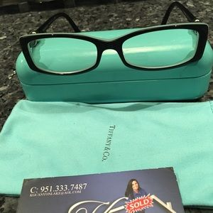 Tiffany Eyeglass Frames Sam s Club : Listing not available - Versace Accessories from Kristine ...