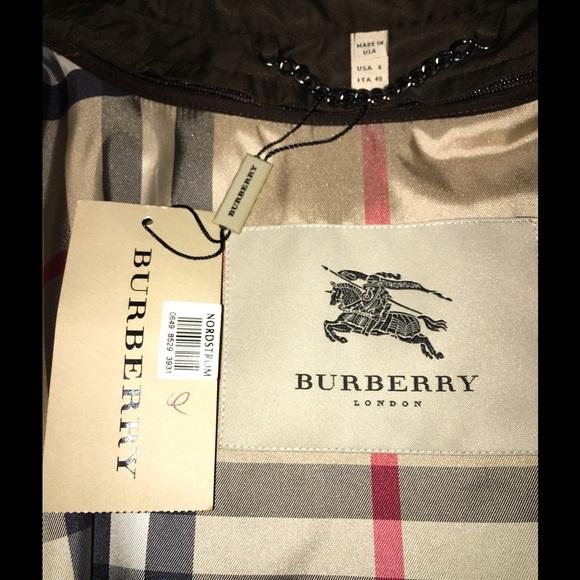 Die besten 25  Burberry shirts for men Ideen auf Pinterest ...