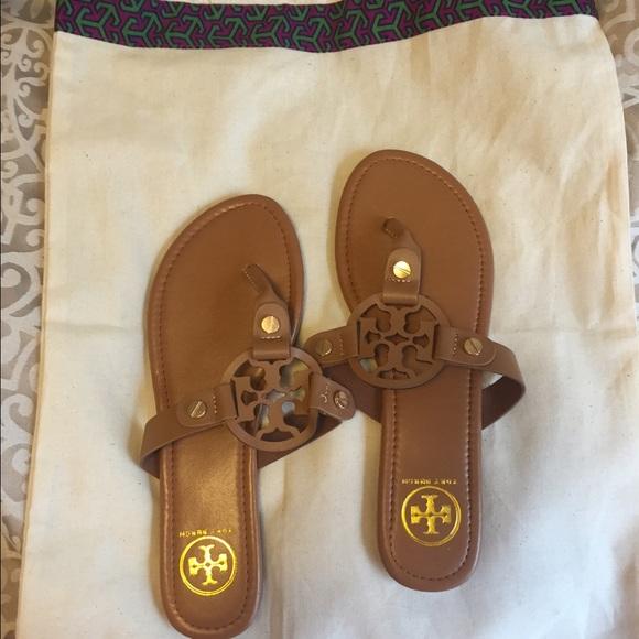 b92b2d0139f8d1 2553c f91f9  best price tory burch inspired miller sandals 9 663e1 533f0