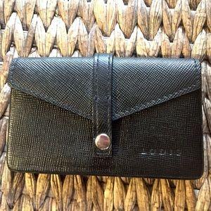 Lodis Handbags - LODIS Card Holder!! NWOT!