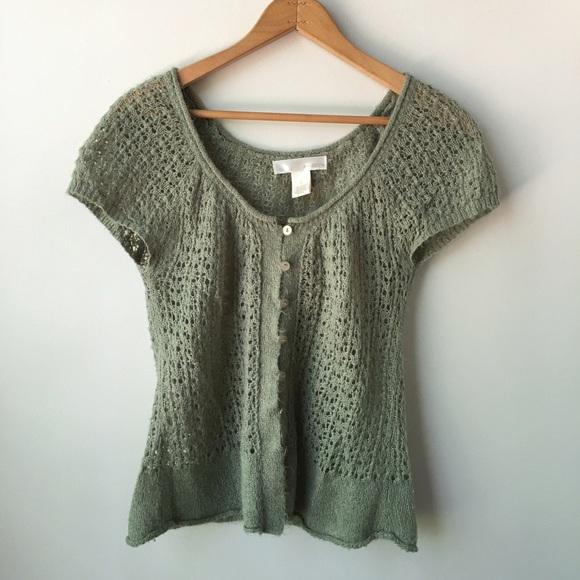 f9ec2442f712 Kaisley Sweaters