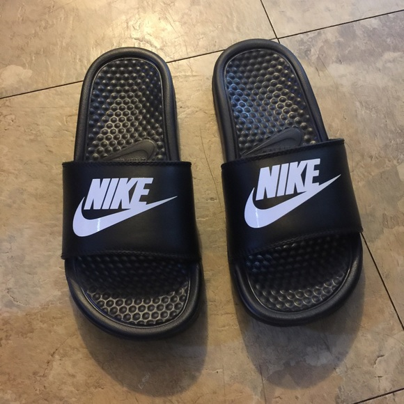online retailer ecf58 69696 Nike Sandals.Brand new. Still in original box.