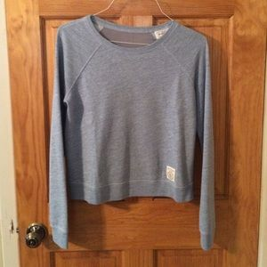 Sweaters - Abercrombie & Fitch Sweater