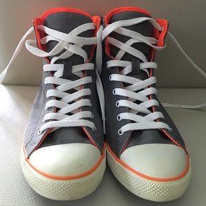 Converse Tapas 7 hLt7RnQJ2