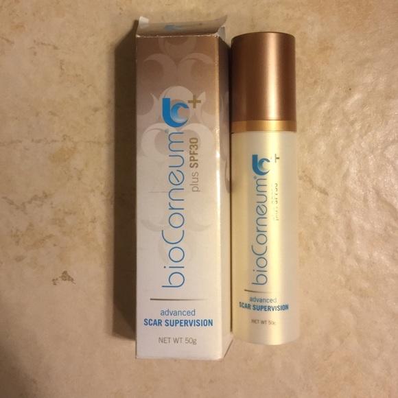 Biocorneum Other Scar Cream New Poshmark