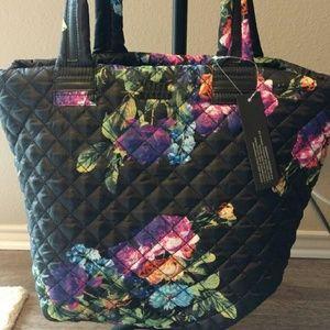 Steve Madden weekender bag on Poshmark : quilted weekend bag - Adamdwight.com