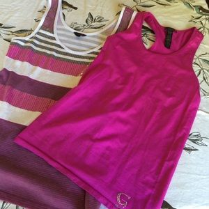 Guess by Marciano Tops - Guess tank bundle