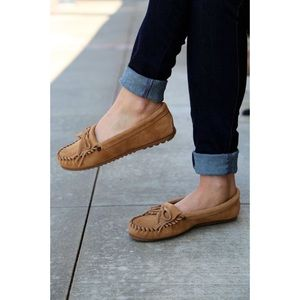 moccasin christian single men Christianlifestylecom is for christian men and women looking to date single christians this site features only real single men and women who are interested in christian dating, meeting as.