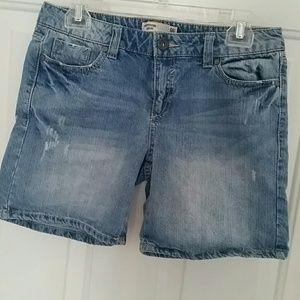 Route 66 Pants - Route 66 Jean shorts
