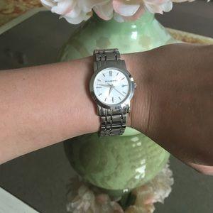 Burberry Women's Watch