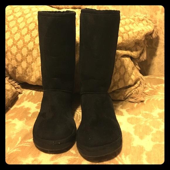 a791b56f8e0 Ugg boot look alike💰