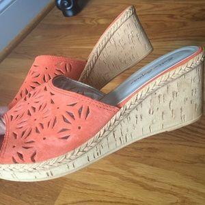 Sotto sopra Shoes - Sotto sopra Made in ITALY