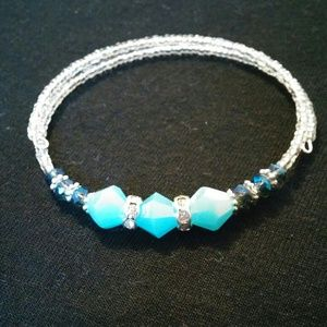 Healing Beads & Beyond