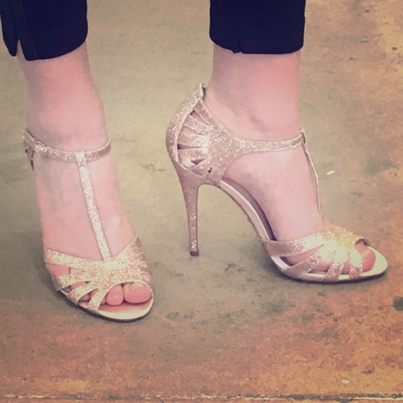 Betsey Johnson Shoes | Blue By Womens Sbtee Dress Pump | Poshmark