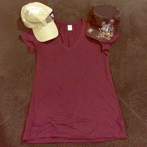 Accessories - Women's hats