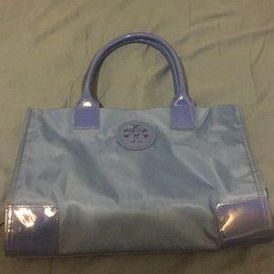 Tory Burch Handbags - 🎉SALE 🎉Tory Burch Small Tote