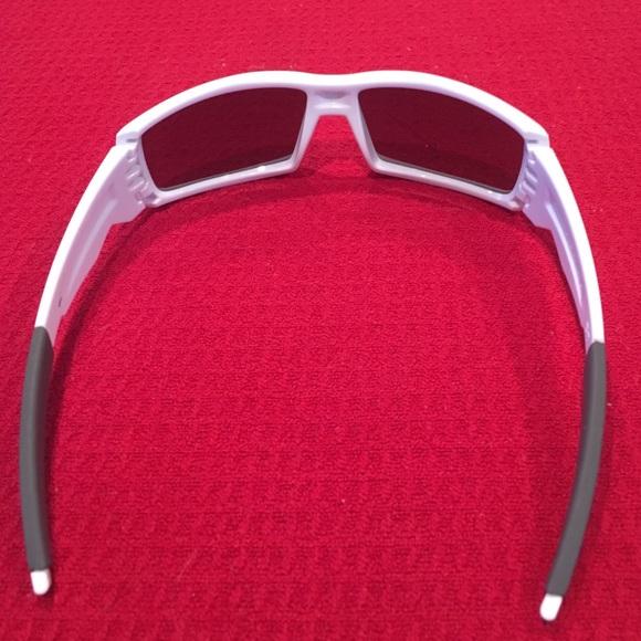 cheap youth oakley sunglasses 1u6g  Oakley Accessories