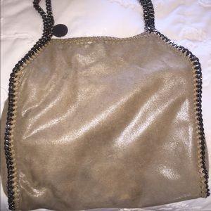 Authentic Stella McCartney bag