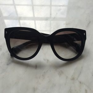 Prada Accessories - Authentic Prada Sunglasses