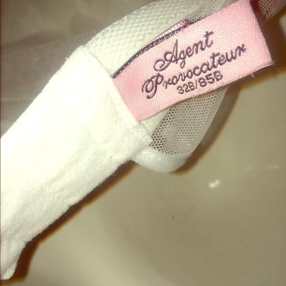 512ebee52f Agent provocateur Intimates   Sleepwear