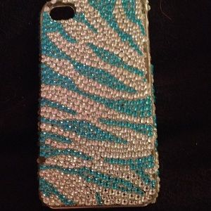 Other - iPhone 4s case