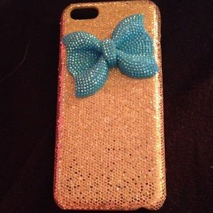 Other - iPhone 5 cases