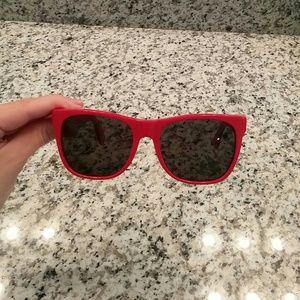RetroSuperFuture Accessories - 🎉RetroSuperFuture Sunglasses