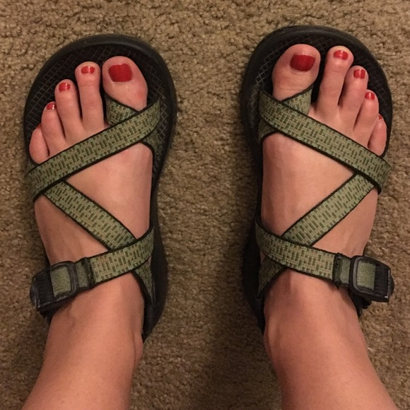 63% off Chaco Shoes -
