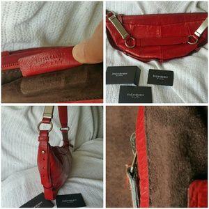 y bag yves saint laurent - 89% off Yves Saint Laurent Handbags - FINAL SALE! ? Authentic YSL ...