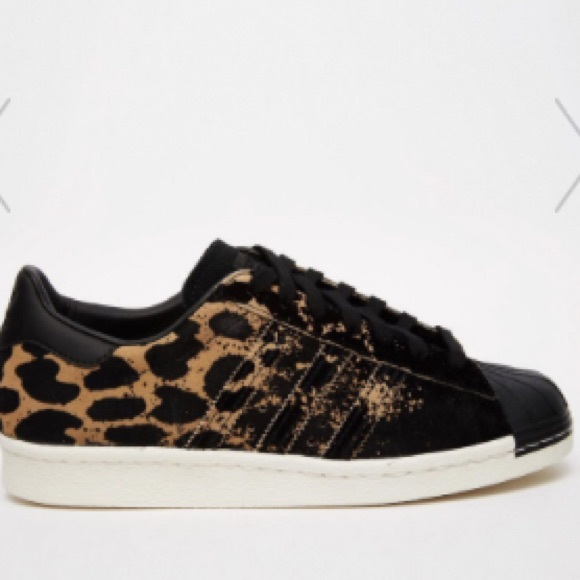 promo code c995b cdff7 Adidas Shoes - adidas Originals Ombre sneakers
