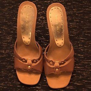 BCBGirls Shoes - BCBGIRLS Heels