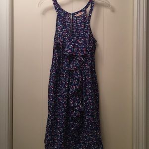 Summer dress target 50