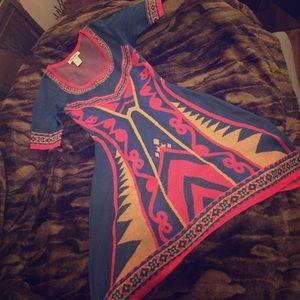 Dresses & Skirts - Lightweight sweater dress
