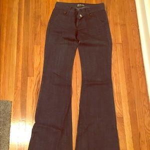 Anlo Denim - Anlo designer jeans