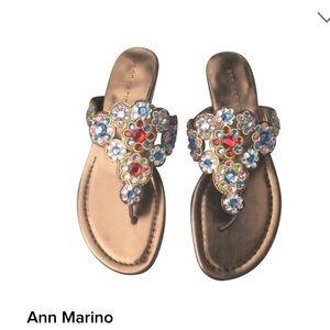 Ann Marino