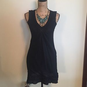 Sweet Pea by Stacy Frati LBD