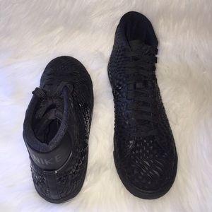 Nike Blazer Mid Cycle Menstruel Dmb PijEmJ