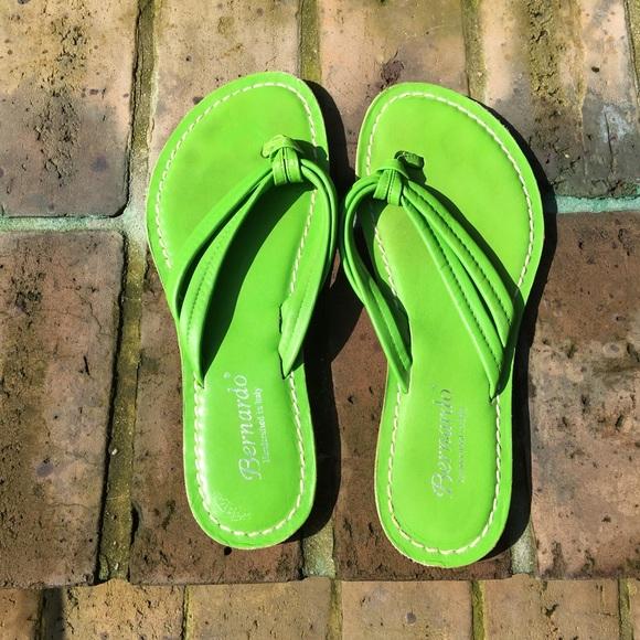 210485663e6421 Bernardo Shoes - Bernardo