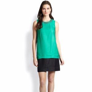 Kate Spade Rosita dress