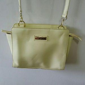 Marc Fisher Handbags - MARC FISHER CROSS BODY BAG