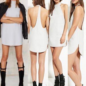 Dresses & Skirts - Point Break Mini Dress