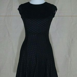 Closet Dresses & Skirts - NWT Closet dress