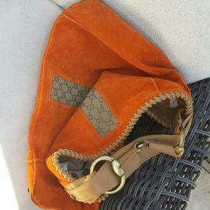 Handbags - Additional photos
