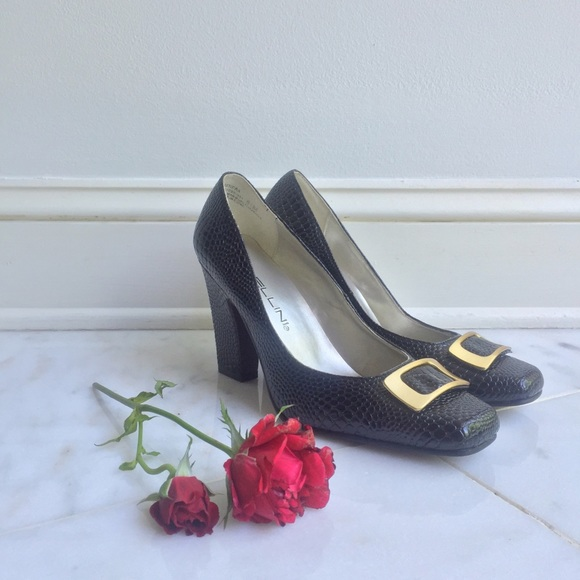 411352468888 Bellini Shoes - 💙Bellini