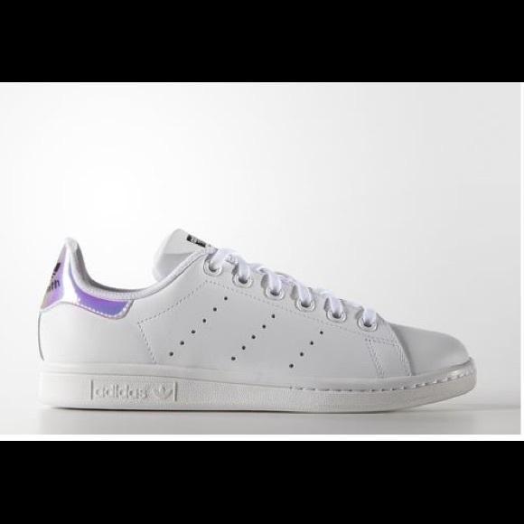 Le Adidas Rare Le Scarpe Poshmark Stan Smith