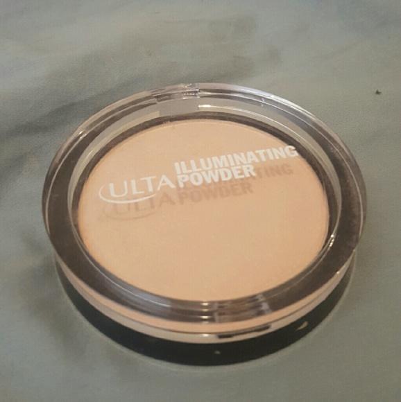 Illuminator by ULTA Beauty #18