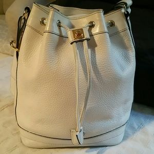 authentic used celine bags