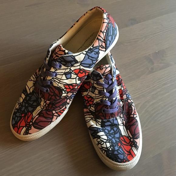 BucketFeet Shoes | Clearancebucketfeet